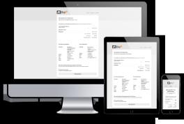 AIR - die begehrte Email-Vorlage für JTL-Shop4 ist nun verfügbar und ist natürlich responsive!